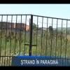 Stirile Nova TV Fagaras, 13 iulie 2016