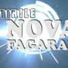 Stirile Nova TV Fagaras, 19 iulie 2016