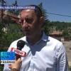 Stirile Nova TV Fagaras, 20 iulie 2016