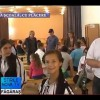 Stirile Nova TV Fagaras, 22 iulie 2016