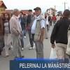 Stirile Nova TV Fagaras, 12 august 2016