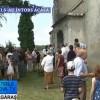 Stirile Nova TV Fagaras, 8 august 2016