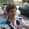 Stirile Nova TV Fagaras, 9 august 2016