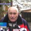 Stirile Nova TV Fagaras, 17 noiembrie 2016