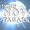 Stirile Nova TV Fagaras, 18 noiembrie 2016