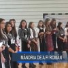 Stirile Nova TV Fagaras, 29 noiembrie 2016