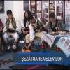 Stirile Nova TV Fagaras, 20 decembrie 2016