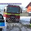 Stirile Nova TV Fagaras, 22 decembrie 2016