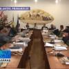 Stirile Nova TV Fagaras, 23 decembrie 2016