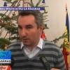 Stirile Nova TV Fagaras, 11 ianuarie 2017