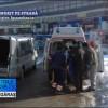 Stirile Nova TV Fagaras, 16 ianuarie 2017