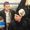 Stirile Nova TV Fagaras, 9 ianuarie 2017