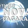 Stirile Nova TV Fagaras, 16 februarie 2017