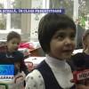 Stirile Nova TV Fagaras, 21 februarie 2017