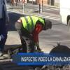 Stirile Nova TV Fagaras, 22 martie 2017
