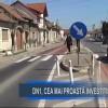 Stirile Nova TV Fagaras, 27 martie 2017