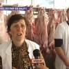 Stirile Nova TV Fagaras, 12 aprilie 2017
