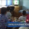 Stirile Nova TV Fagaras, 16 mai 2017