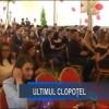 Stirile Nova TV Fagaras, 24 mai 2017