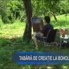 Stirile Nova TV Fagaras, 15 iunie 2017