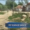 Stirile Nova TV Fagaras, 19 iunie 2017