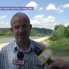 Stirile Nova TV Fagaras, 22 iunie 2017