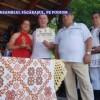 Stirile Nova TV Fagaras, 26 iunie 2017