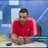 """Emisiune Nova Special """"Am dat totul pentru echipa nationala"""", Ionel Ganea – 19 octombrie 2017"""