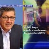Stirile Nova TV Fagaras, 9 octombrie 2017