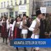 Stirile Nova TV Fagaras, 6 decembrie 2017