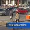 Stirile Nova TV Fagaras, 8 decembrie 2017