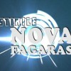 Stirile Nova TV Fagaras, 12 ianuarie 2018