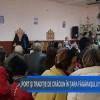 Stirile Nova TV Fagaras, 9 ianuarie 2018