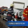 Stirile Nova TV Fagaras, 19 februarie 2018