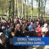 Stirile Nova TV Fagaras, 13 aprilie 2018