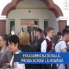 Stirile Nova TV Fagaras, 11 iunie 2018