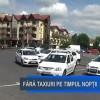 Stirile Nova TV Fagaras, 15 iunie 2018