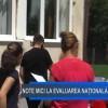 Stirile Nova TV Fagaras, 19 iunie 2018