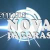 Stirile Nova TV Fagaras, 5 iulie 2018