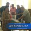 Stirile Nova TV Fagaras, 14 septembrie 2018