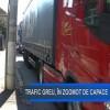 Stirile Nova TV Fagaras, 19 septembrie 2018