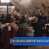 Stirile Nova TV Fagaras, 9 noiembrie 2018