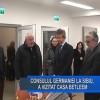 Stirile Nova TV Fagaras, 14 decembrie 2018