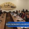 Stirile Nova TV Fagaras, 5 decembrie 2018