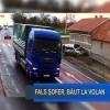 Stirile Nova TV Fagaras, 10 aprilie 2019
