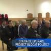 Stirile Nova TV Fagaras, 22 aprilie 2019