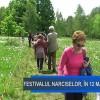 Stirile Nova TV Fagaras, 23 aprilie 2019