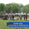 Stirile Nova TV Fagaras, 13 mai 2019