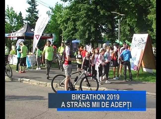 Stirile Nova TV Fagaras, 10 iunie 2019