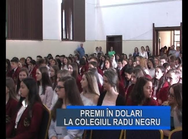 Stirile Nova TV Fagaras, 13 iunie 2019